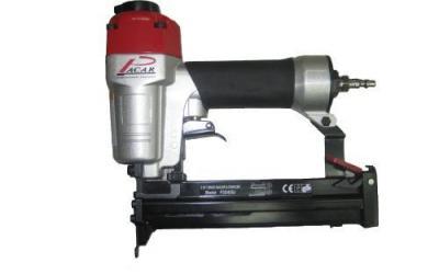 Grampeador e Pinador Pacar PI-PCN 25