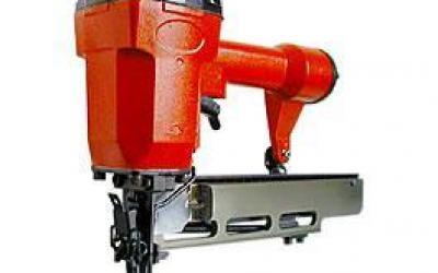 Grampeador Pacar GS 16/50Z
