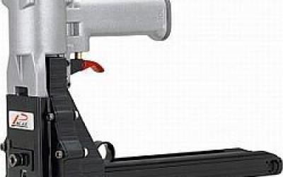 Grampeador Pacar M-72