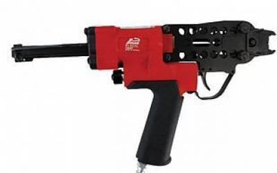 Grampeador Pacar PI-SC7C Para Grampo