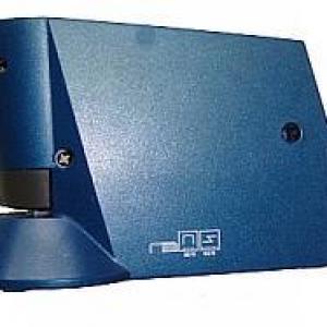 Grampeador Rapid E12