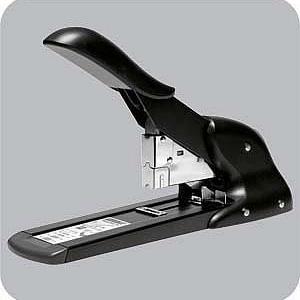 Grampeador Rapid HD 110
