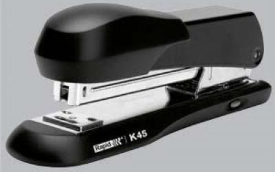 Grampeador Rapid K45