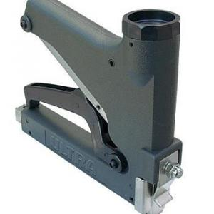 Grampeador Ultra 106