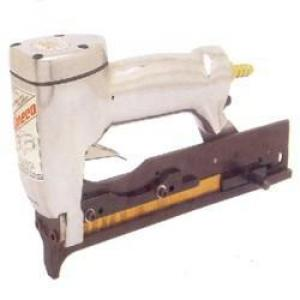 Pinador Imeco Fixapino FPT 25