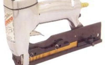 Pinador Imeco PMT-50