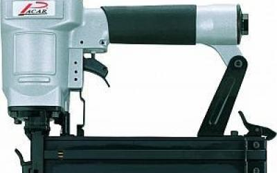 Pinador Pacar PI-PT-64