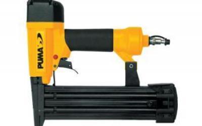 Pinador Puma CT-30122