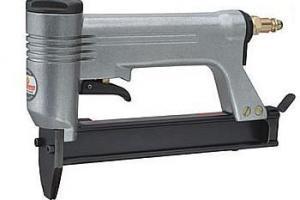 Grampeador Imeco Flex Point 5000