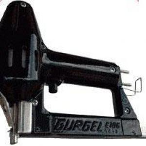 Grampeador Elétrico Gurgel E106