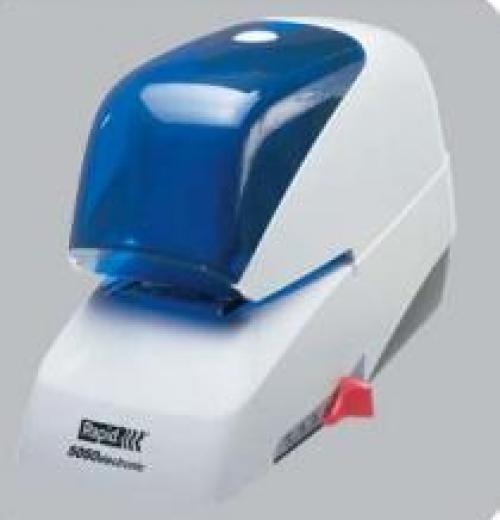 Grampeador Rapid 5050e