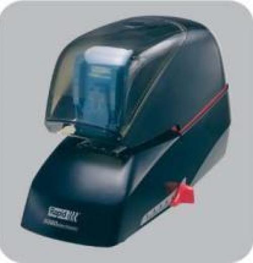 Grampeador Rapid 5080e
