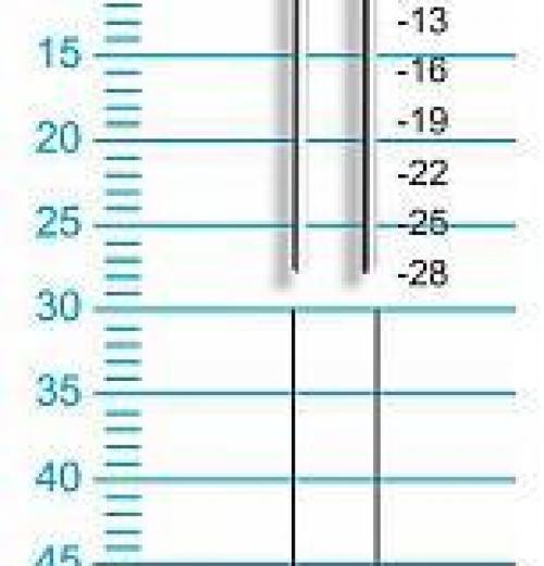 Grampos GSN (aço inoxidável e aço comum)