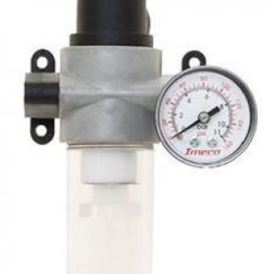 IMECO FR-3501 (Filtro Regulador)