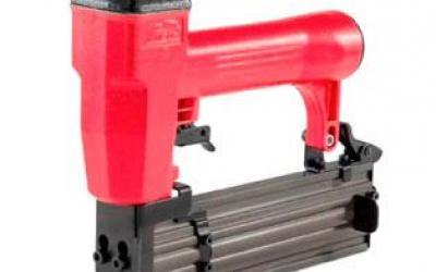 Pinador Imeco PMT-35