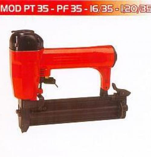 Pinador Pacar PF/35