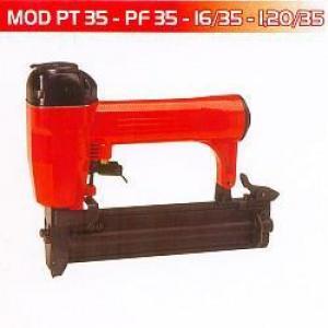 Pinador Pacar PT/35