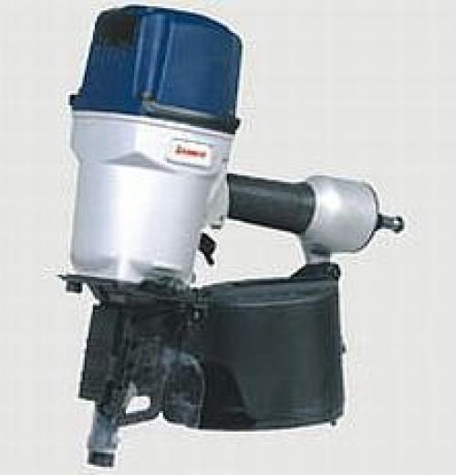 Pregador Filetto ST-64